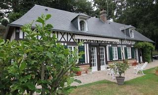Achat maison 6 pièces La Gaillarde (76740) 204 500 €
