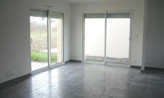 Location maison 4 pièces Les Sorinières (44840) 970 € CC /mois