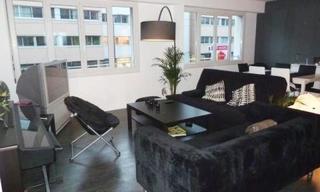 Achat appartement 3 pièces Rezé (44400) 159 900 €