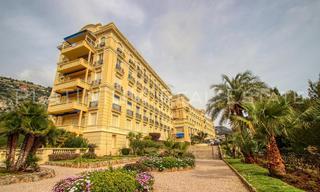 Achat appartement 3 pièces Cap-d'Ail (06320) 1 290 000 €