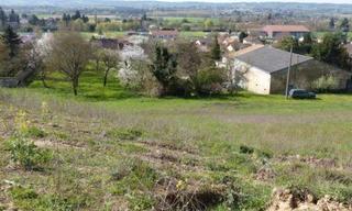 Achat terrain neuf  Estrablin (38780) 90 900 €