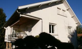 Achat maison 5 pièces La Verpillière (38290) 249 000 €