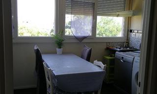 Achat appartement 2 pièces Cenon (33150) 144 450 €