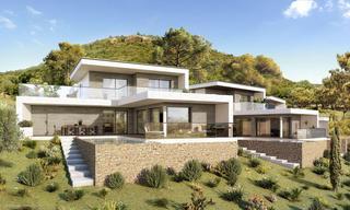 Programme neuf maison neuve 4 pièces Sainte Lucie de Porto-Vecchio (20144) 755 000 €