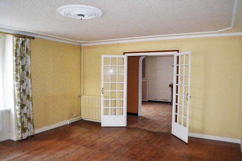 photo de Maison 137m² - 3 chambres