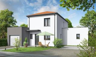 Achat maison 5 pièces Neuville-sur-Saône (69250) 454 000 €