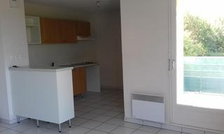 Achat appartement 3 pièces Autun (71400) 85 600 €