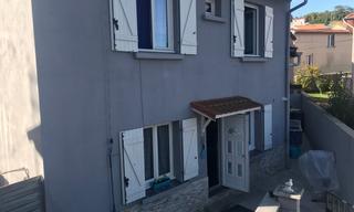 Achat maison 3 pièces Terrenoire (42100) 129 000 €