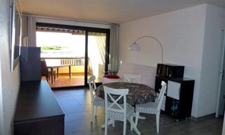 Achat appartement 3 pièces Le Grau-du-Roi (30240) 259 000 €