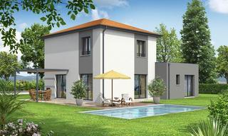 Achat maison 4 pièces Nièvroz (01120) 329 000 €