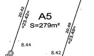 Achat terrain  Paimbœuf (44560) 48 140 €
