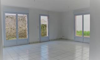 Achat maison 4 pièces Corsept (44560) 168 800 €