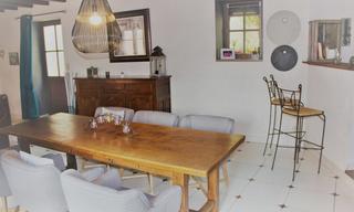 Achat maison 6 pièces Frossay (44320) 249 500 €