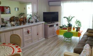 Achat appartement 4 pièces Cagnes-sur-Mer (06800) 288 000 €