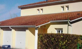 Location maison 4 pièces Pau (64000) 840 € CC /mois
