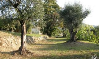 Achat terrain  Grasse (06130) 475 000 €
