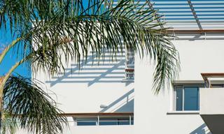 Achat appartement 3 pièces Juan les Pins (06160) 445 000 €