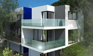 Achat maison 5 pièces Nice (06000) 690 000 €