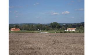 Achat terrain  Aubeterre-sur-Dronne (16390) 21 500 €