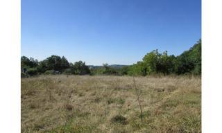 Achat terrain  La Rochebeaucourt-Et-Argentine (24340) 26 500 €