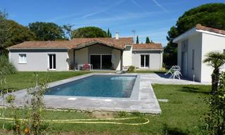 Achat maison 5 pièces Saubens (31600) 495 000 €