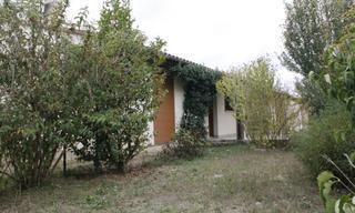 Achat maison 5 pièces Saint Denis de Pile (33910) 181 900 €