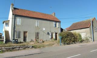 Achat maison  Le Breuil (71670) 54 000 €