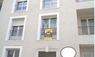 Location appartement 2 pièces La Roche-sur-Yon (85000) 470 € CC /mois