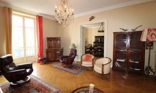 Achat appartement 6 pièces Nîmes (30000) 550 000 €