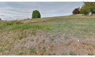 Achat terrain  Coux-et-Bigaroque (24220) 35 000 €