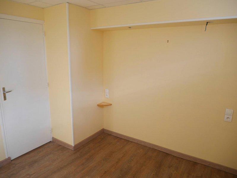photo de Vente Maison 70 m² à Malaunay 79 180 ¤