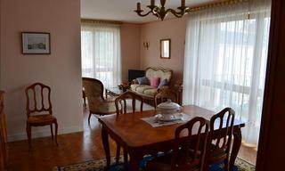 Achat appartement 5 pièces La Roche-sur-Yon (85000) 139 750 €