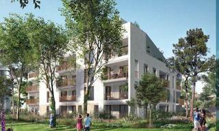Achat appartement 2 pièces Lyon (69005) 261 500 €