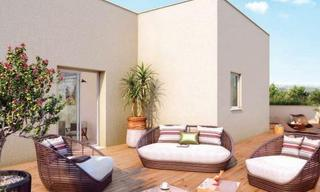 Achat appartement 3 pièces Lyon (69005) 308 000 €