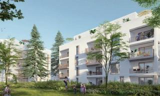 Achat appartement 4 pièces Lyon (69005) 414 500 €