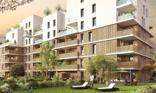 Achat appartement 5 pièces Ambilly (74100) 549 000 €