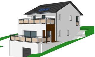 Achat maison 5 pièces Challex (01630) 439 000 €