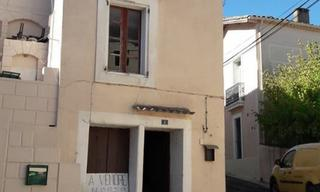 Achat maison 4 pièces Plaissan (34230) 55 000 €