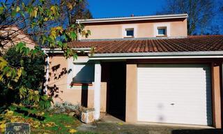 Location maison 4 pièces Tarbes (65000) 713 € CC /mois