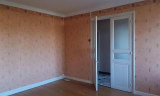 Location appartement 3 pièces Le Creusot (71200) 605 € CC /mois