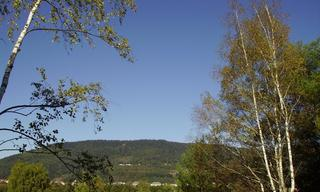 Achat terrain  Remiremont (88200) 220 000 €