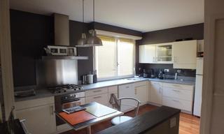 Achat appartement 3 pièces Lourdes (65100) 125 900 €