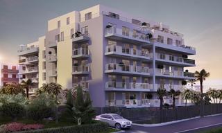 Achat appartement 3 pièces Juan les Pins (06160) 360 000 €