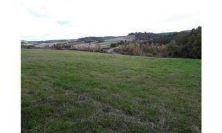 Achat terrain  Coursac (24430) 25 000 €