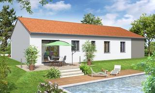 Achat maison 5 pièces Châtillon-la-Palud (01320) 219 000 €