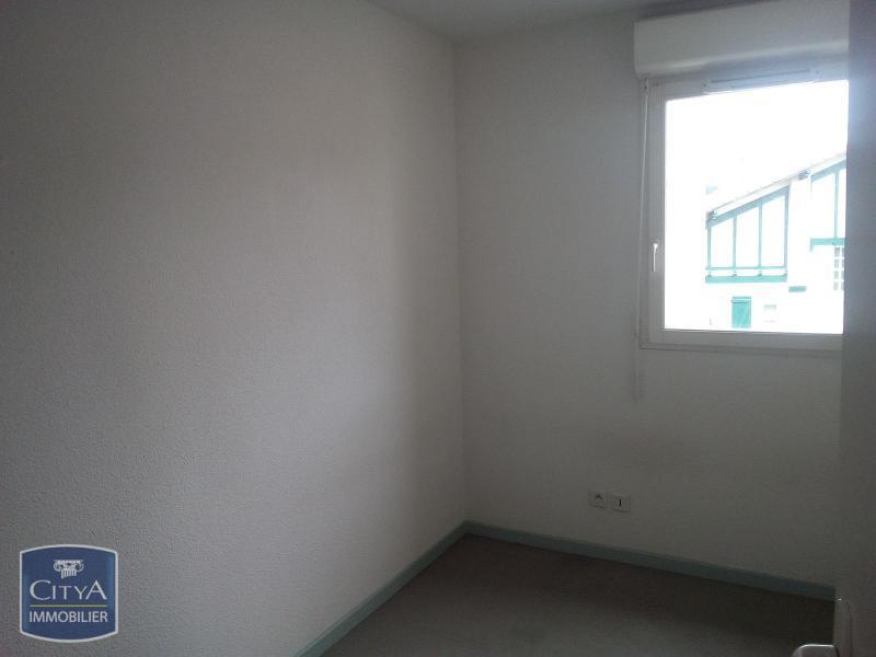 picture.desc    'Photo ' + index