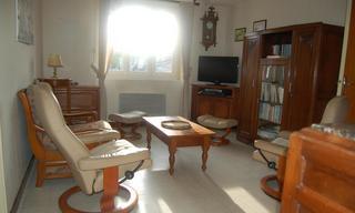 Achat maison 6 pièces Epinac (71360) 128 400 €