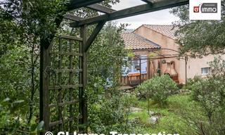 Achat maison 5 pièces Garéoult (83136) 312 000 €