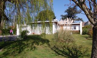 Location maison  Marck (62730) 820 € CC /mois