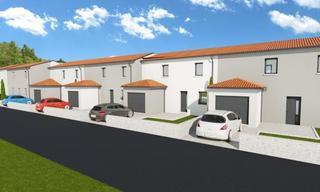 Achat maison 4 pièces Brives-Charensac (43700) 159 000 €